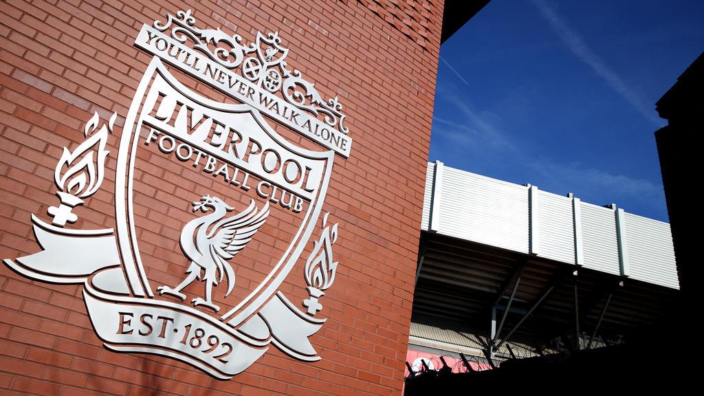 Der FC Liverpool hat vorbildlich gewirtschaftet