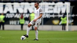 Waldorf Mannheim spielte gegen den Chemnitzer FC unentschieden
