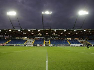 Die ÖFB-Frauen werden den Quali-Schlager gegen Frankreich in der NV-Arena bestreiten