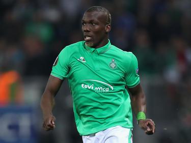 Florentin Pogba podría jugar en Segunda División. (Foto: Getty)
