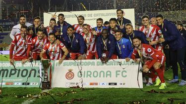 Foto: Federació Catalana de Futbol