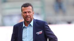 Lothar Matthäus kritisiert die mangelnde Einstellung beim BVB