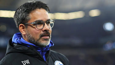 Wie geht der FC Schalke 04 das Spiel gegen Bayer Leverkusen an?