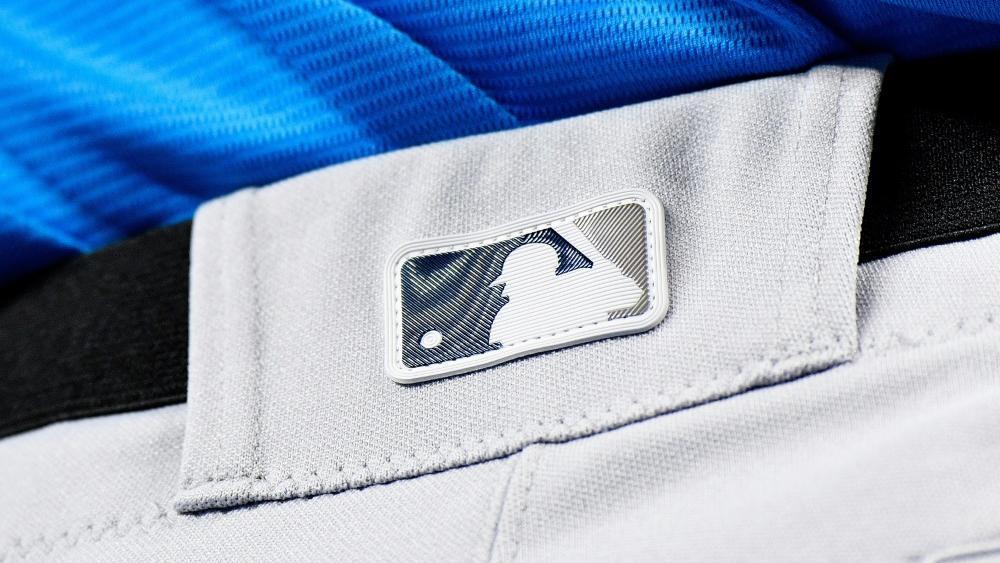 Im Juli könnte die MLB-Saison gestartet werden