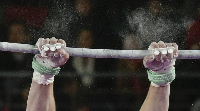 Die Hallen-Meisterschaften in Halle fallen aus