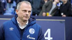 Wen lockt Jochen Schneider zum FC Schalke 04
