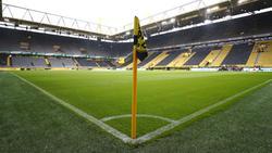 Buhlen der BVB und der FC Bayern um den gleichen Spieler?