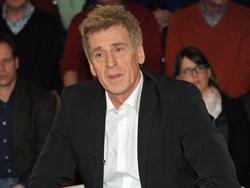 Uli Stein kritisierte den HSV für die Interimslösung mit Christian Titz