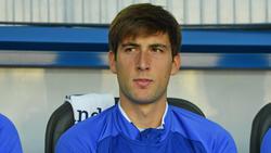 JuanMiranda möchte beim FC Schalke 04 Spielpraxis sammeln