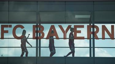 Der FC Bayern ist auf der Suche nach Verstärkungen für seine Jugendmannschaften