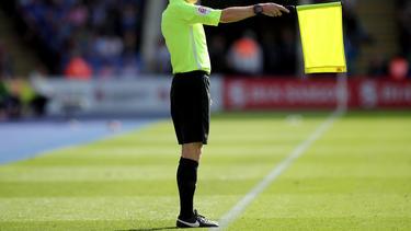Bosnische Schiedsrichter stehen im Verdacht, Spiele manipuliert zu haben