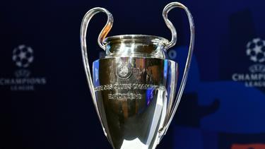 Die Europapokal-Entscheidung fällt wohl erst am 18. Juni