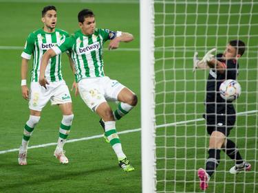 Mandi ficha por el vigente campeón de la Europa League.
