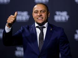 Roberto Carlos sieht Marokko als Außenseiter