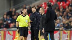 Mark van Bommel hat sich zu den Bayern-Gerüchten geäußert