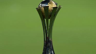 Al-Duhail SC steht bei der Klub-WM automatisch in der 2. Runde