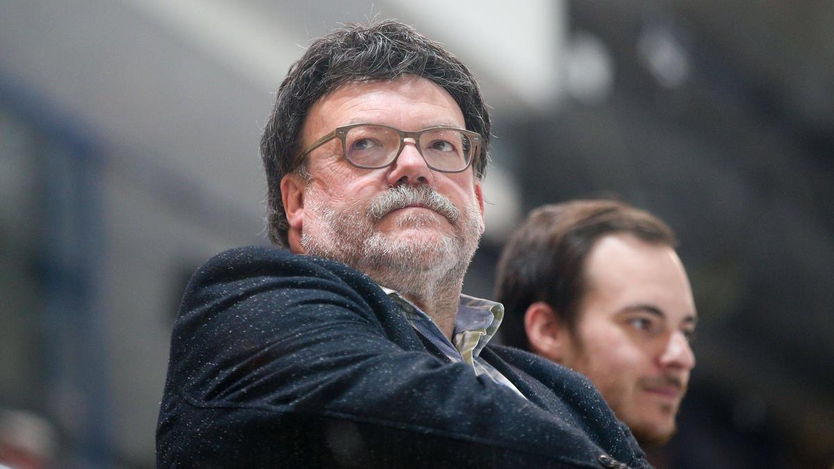 Lothar Sigl hat sich für eine Verlängerung der staatlichen Corona-Hilfen ausgesprochen