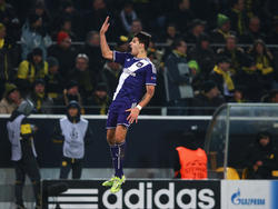 Neuzugang bei Newcastle United: Aleksandar Mitrović