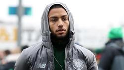 Jeremy Toljan kehrt im Sommer zum BVB zurück