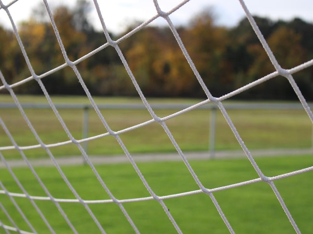 Zwei kuriose Treffer in der zweiten japanischen Liga sorgen für Lacher