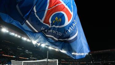 PSG kehrt zur alten Hymne zurück
