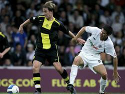 St. Pauli mit den ersten drei Punkten