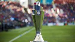 Wer gewinnt die Nations League?