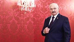 In Weißrussland hat die neue Saison begonnen