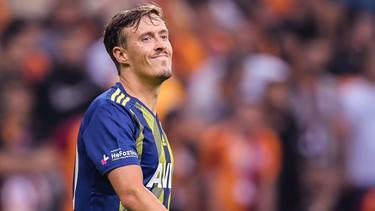 Max Kruse hat für die neue Saison noch keinen Verein