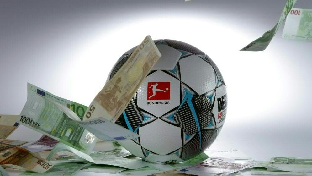 Fifa verzeichnet geringen Umsatz im Transferfenster