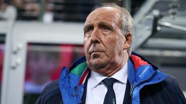 Gian Piero Ventura wird neuer Trainer von Chievo Verona