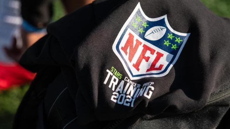 Die NFL will ihre Corona-Regeln verschärfen