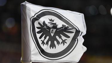 Eintracht Frankfurt trauert um Bernd Nickel