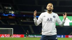 Neymar vuelve a Europa con varios objetivos por alcanzar.