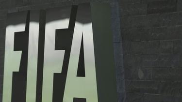 Die FIFA setzt ihre Arbeit an der halbautomatischen Abseitstechnologie fort