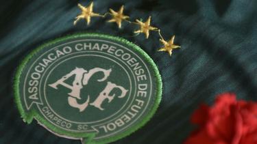Chapecoenses Klubpräsident Paulo Magro ist verstorben