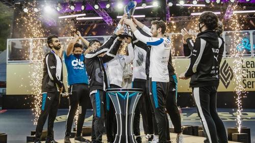 Cloud9 gewinnt das Finale des Mid-Season Showdown in der LoL-Liga LCS