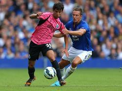 Óliver Torres in der Vorbereitung mit dem FC Porto