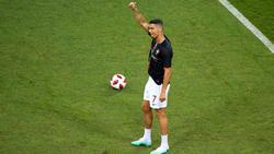 Ronaldo beschert Juve einen wirtschaftlichen Höhenflug