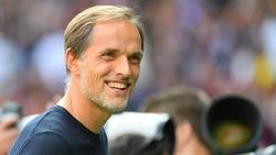 Tuchel-Klub PSG eröffnet Fußballakademien in Deutschland