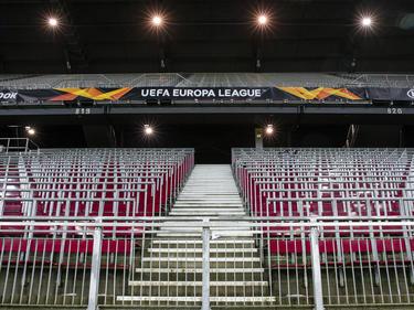 Salzburg und der WAC spielen nächstes Jahr in der Europa League weiter