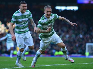 El Celtic empezará en esta edición del máximo torneo europeo contra el Stjarnan islandés. (Foto: Getty)