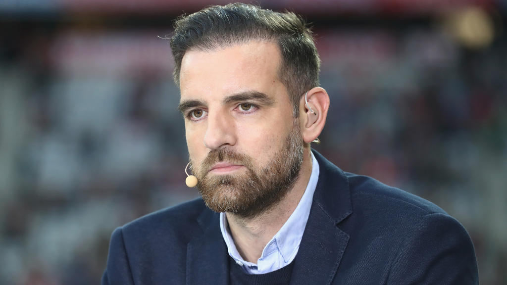 Christoph Metzelder hat sich zum Revierderby zwischen Schalke und dem BVB geäußert