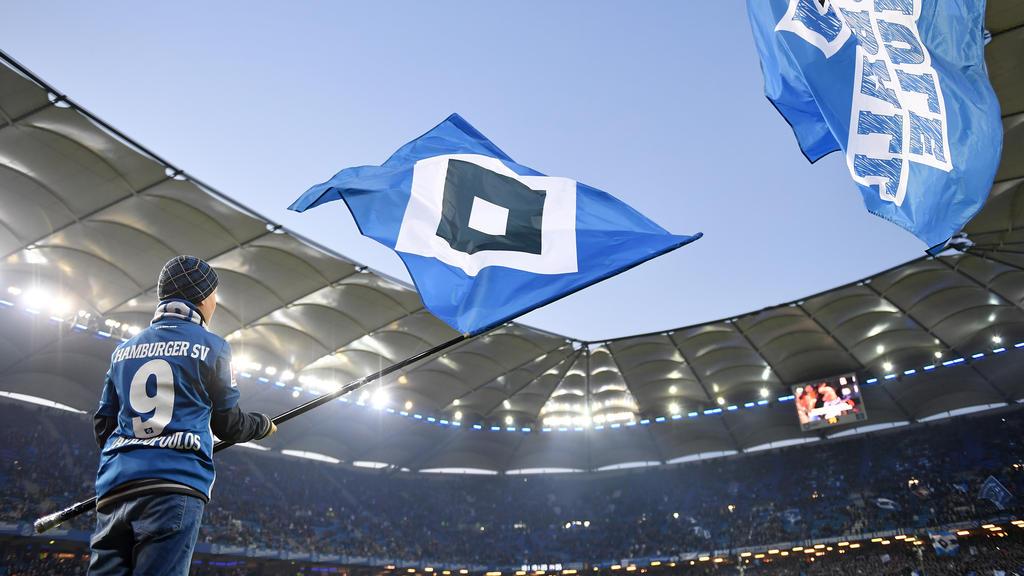 Für den HSV gibt es nur noch Endspiele