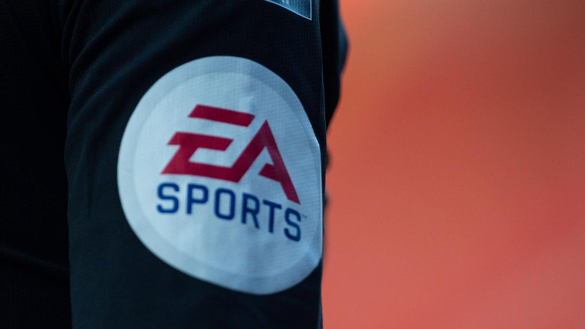 Spieleentwickler EA denkt offen über eine Umbenennung der FIFA-Reihe nach