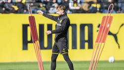 Verlässt Marcel Schmelzer den BVB im Sommer?