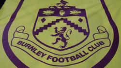 Gladbach soll beim FC Burnley gewildert haben