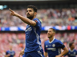 Atletico Madrid finally unveil Diego Costa e039764ba19