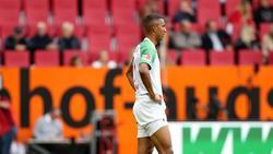 Felix Uduokhai vermisste gegen Leverkusen Mut und Aggressivität beim FCA