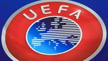 Die UEFA hat das Gespenst Super League noch lange nicht vertrieben